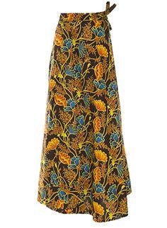 Saia Envelope Kenya Garden Karibu Kenya, Tie Dye Skirt, Garden, Blog, Clothes, Shopping, Fashion, Envelope Skirt, Dressing Rooms