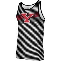 ProSphere Men's Youngstown State University Vector Performance Tank