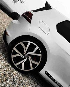 Golf Fondos - Golf Wang Style - Golf Ideas Projects - Golf Le Fleur Two Tone - Golf Courses Vector Volkswagen Jetta, Jetta A4, Golf 7 R, Disc Golf, Vw Golf R Mk7, Gti Mk7, Mc Laren, Vw Cars, Camaro Ss