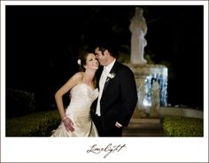 Limelight Photography, Wedding Photography, Avila Golf and Country Club, Bride and Groom, Blue Wedding, www.stepintothelimelight.com