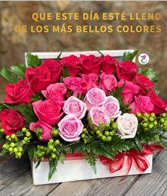 Floral Arrangements, Floral Wreath, Wreaths, Table Decorations, Flowers, Happy, Home Decor, Amor, Modern Floral Arrangements