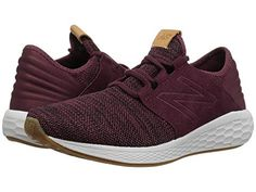 afbd0b8fc0eaf 15 Best Shoes images in 2019 | Athletic Shoes, Lime, Limes