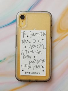 Really Good Quotes, Ecclesiastes, Welcome To The Party, Faith Prayer, More Than Words, Jesus Quotes, Christian Life, Girls, Bible Verses