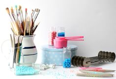 Welcome to my Tools Shop!  Here's a page of some of my FAVORITE products and tools! All of the links on this page are affiliate links. I own just about every tool on this page, and use most of them OFTEN. Some of them I simply could not live without. I highly recommend them …