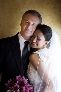 Great Photos With Parents #weddings #ideas