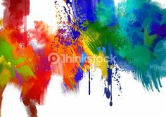 cool abstract art designs - Google Search