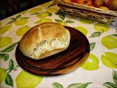 Il pane fatto in casa  http://questepagine.blogspot.it/p/colazioni-e-dintorni.html