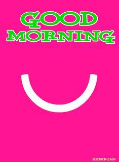 Good Morning Love Gif, Good Morning Cards, Good Morning Greetings, Good Morning Quotes, Good Night, Hi Gif, Glee, Mornings, Animated Gif