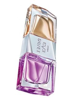 Avon Eve Duet: Alone and Together | I Scent You A Day