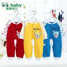 Find More Rompers Information about New Arrival 2015 Newborn Baby Clothing Spring Autumn Rompers 100% Cotton for Bebe Boby Jumpsuit Bebe Girl Jumper Hot Sale,High Quality clothing patent,China rompers clubwear Suppliers, Cheap clothing warehouse from GG. Baby Flagship Store on Aliexpress.com