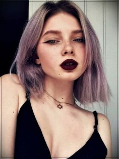 Pk rasling fuck girl com