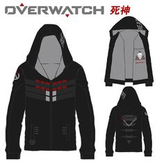 Lower Price with Takerlama 2017 Hot Game Over Watch Ow Weapon D.va Gun Headset Halloween Cosplay Props Headset Gift Ow Accessories Novelty & Special Use