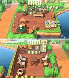 animal crossing new horizons island ideas Animal Crossing 3ds, Animal Crossing Pattern, Animal Crossing Qr Codes Clothes, Sketch Inspiration, Animal Games, My Animal, Kitten Baby, Head In The Clouds, Ac New Leaf