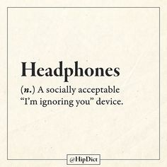 "12.8k Likes, 88 Comments - HipDict - Definition By You (@hipdict) on Instagram: ""What is your definition? #HipDict #definition #dict #truestory #word #9GAG"""