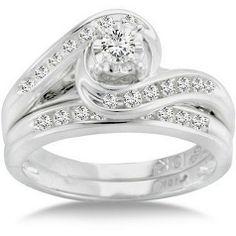 Cheap Engagement Rings At Walmart