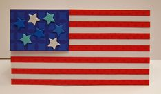 Pin by annah cruz on geometric collage Fourth Of July Quotes, Fourth Of July Food, Fly Reels, Wind Spinners, July Crafts, Subway Art, Pinwheels, Memorial Day, Flag
