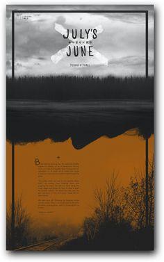 frames-julys-june-cover.png (1291×2063)