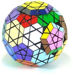 How To Solve A 2x2x2 Rubiks Cube Mini Cube 2x2 Rubik's