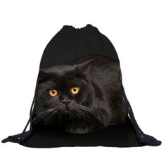 Have you seen this yet? I Love Black Cats...   I think I buy two one for me and one for whom? http://swipeepic.com/products/i-love-black-cats-best-drawstring-bag?utm_campaign=social_autopilot&utm_source=pin&utm_medium=pin  Like it, and Share it, or tag a friend !