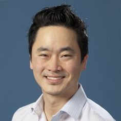 PayPal's Mok Oh On What Is A Data Scientist?