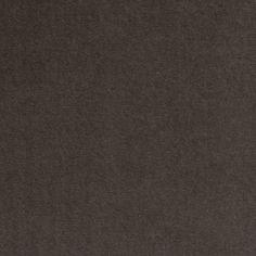 Clarke & Clarke palais velvet cinder - Fabrics - Curtains Made For Free