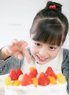 Le tag più usate per questa immagine: cake, child, kanna hashimoto e kid Japanese Kids, Cute Japanese, Hashimoto Kanna, Innocent Child, Best Portraits, Handsome Anime, Beautiful Girl Image, Kawaii Girl, Girls Image