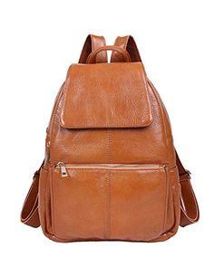 Genda 2Archer Mädchen und Damen Daypack Leder City Mini Rucksack (Braun) Genda 2Archer http://www.amazon.de/dp/B017SB1N40/ref=cm_sw_r_pi_dp_A1Ntwb1FHBBZ5