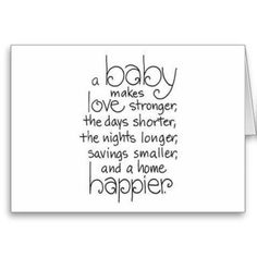 """Baby Quotes and Sayings: When you become a mother, you stop being the picture and start being the frame. The words """"I love you"""" and a little hug from a child is a piece. Happy Family Quotes, Baby Love Quotes, Great Quotes, Quotes To Live By, Me Quotes, Inspirational Quotes, Family Sayings, Baby Card Quotes, Happy Sayings"""