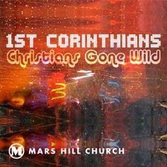 1st-corinthians_2109_itunes_feed_image
