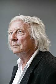 Acteur Aart Staartjes; geboren in 1938 en hij is er nog steeds! Ik ben letterlijk met hem opgegroeid! Dutch Actors, Dutch People, Grumpy Old Men, Sweet Memories, Childhood Memories, The Old Days, Celebs, Celebrities, Famous Faces