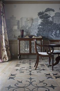 I Vassalletti - Luxury Interiors