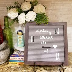 Metal Easel, Felt Letter Board, Cursive Letters, Accent Pieces, Sorting, Rustic Wood, Photo Shoot, Tray, Symbols