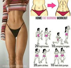 Covet for workout plans? Why not ponder these fitness workout plans weightloss pin image ref 6147621531 immediately. Fitness Workouts, Summer Body Workouts, Gym Workout For Beginners, Gym Workout Tips, Fitness Workout For Women, Workout Challenge, Workout Videos, Body Fitness, Workout Plans