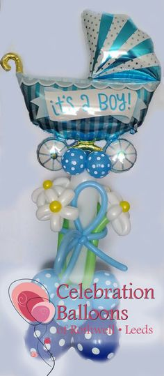 Beautiful baby shower balloons from www.balloonsleeds.com Christening Balloons, Balloon Pictures, Celebration Balloons, Beautiful Baby Shower, Baby Shower Balloons, Wakefield, Decorate Your Room, The Balloon, Leeds