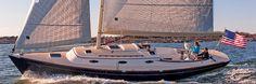 Alerion Yachts