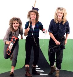 siobhan fahey bananarama - Google Search