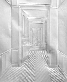paper-art-simon-13