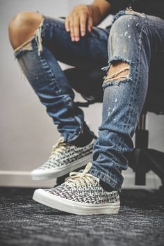 13d650c712 37 Best VANS Classic Old Skool images in 2019