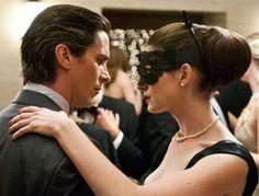 Presentarán Christian Bale y Anne Hathaway `Batman` en México | Info7 | Espectáculos