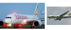 Air Zimbabwe, Ethiopian airlines in Joint marketing - Zim News - http://zimbabwe-consolidated-news.com/2017/01/23/air-zimbabwe-ethiopian-airlines-in-joint-marketing-zim-news/