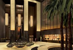 In Pictures: JW Marriott Marquis Hotel Dubai Dubai Chronicle http://www.dubaichronicle.com/2012/12/04/pictures-jw-marriott-marquis-hotel-dubai/#