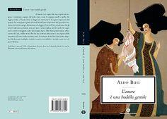 Aldo Busi review
