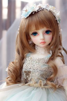 Top beautiful lovely cute barbie doll hd wallpapers images wallpaper backgrounds1 in 2019 - Love doll hd wallpaper download ...