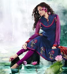 Wedding Salwar Kameez Collection