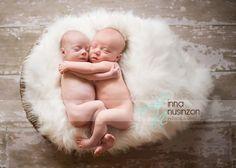 CMpro Favorites: Newborns