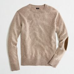 J.Crew Factory - Factory donegal sweater