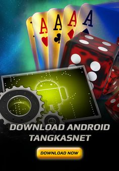 Download Android Tangkasnet galaxybola.me