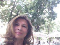Consejo para alguien que quiera una oportunidad en TLCLatino, mira en http://www.tlclatino.net/MiryamFraga  #consejo #emprendedores #mamas #oportunidad #negocio #salud #belleza #bienestar