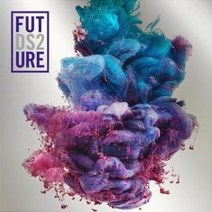 Title: 2015 release, the third studio album by rapper Future. The album serves as the sequel to his breakout mixtape Dirty Sprite Future hails from the Kirkwood neighborhood of Atlanta, Georgia. Future Freebandz, Future And Drake, Hip Hop, Future Album, Beste Songs, Cool Things To Buy, Things To Think About, Cool Album Covers, Album Covers