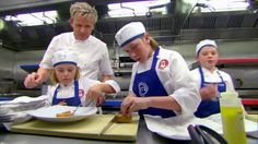 14 Masterchef Junior Ideas Masterchef Junior Masterchef Junior